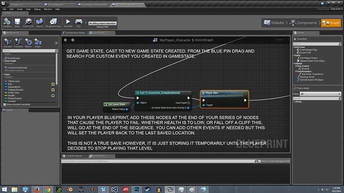 Checkpoint_0001_PlayerBlueprint.jpg