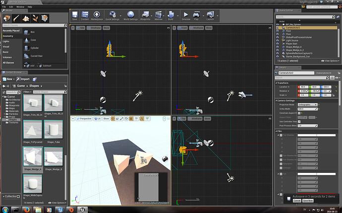 MyProcejt9_editor.jpg