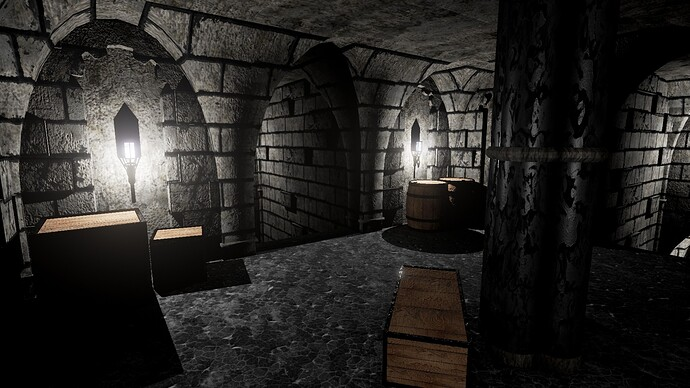 tomb_3.jpg