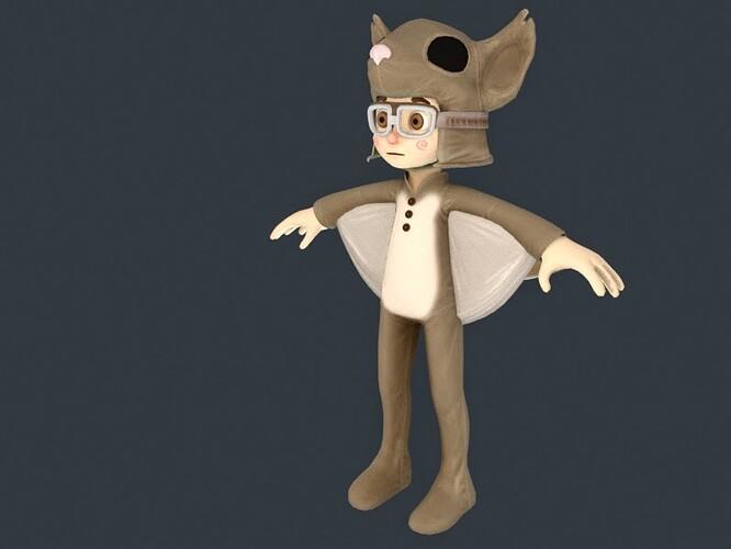 Highres-Baked_Squirrel-04.jpg
