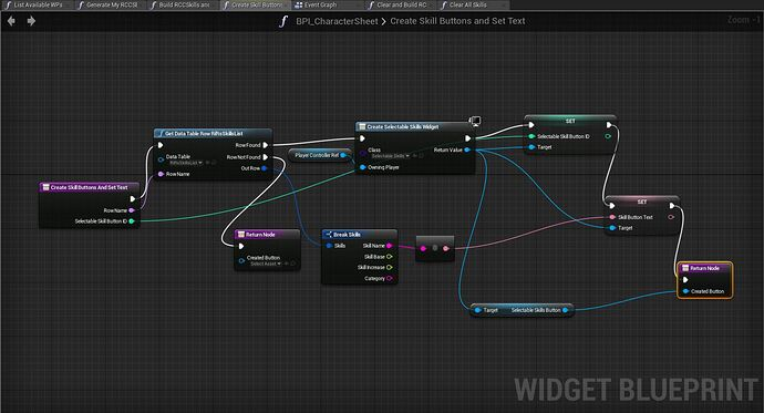 f_create_skills_and_assign_IDs.JPG