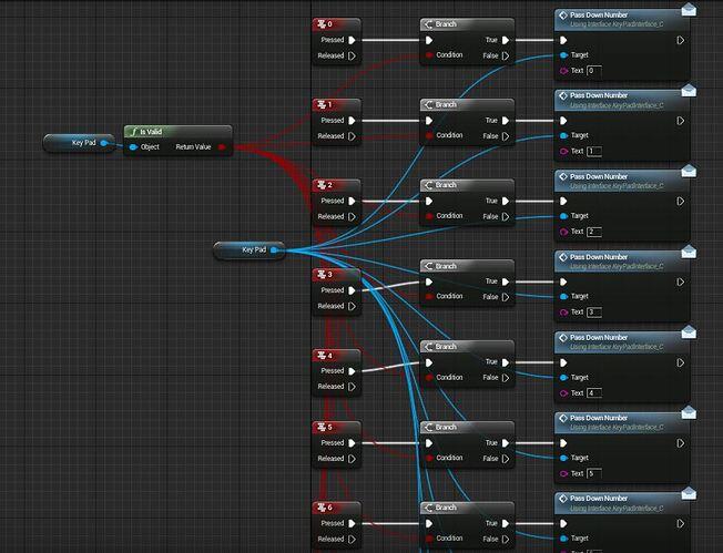 MyCharacter blueprint.JPG