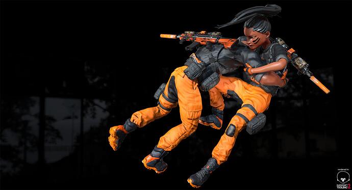 Modular_soldiers_in_mortal_combat_4.jpg