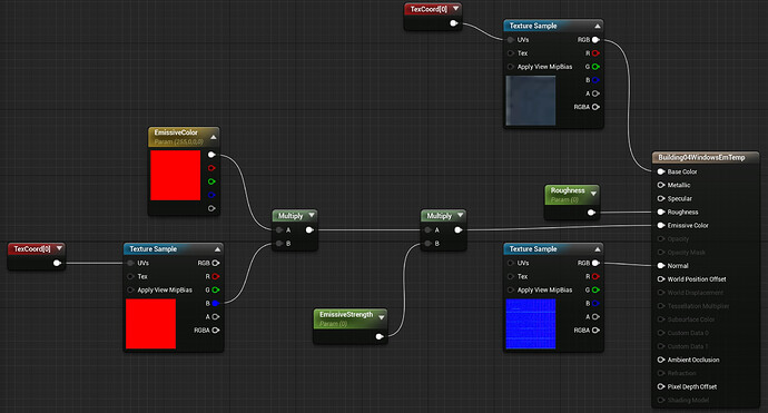 materialGraph.jpg
