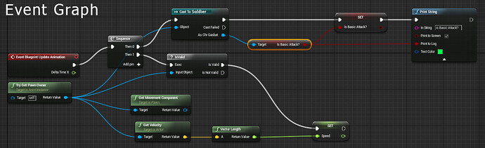 Event_Graph.jpg