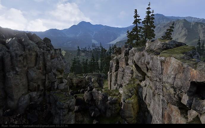 ryanwatkins_environment_landscape02afullres.jpg