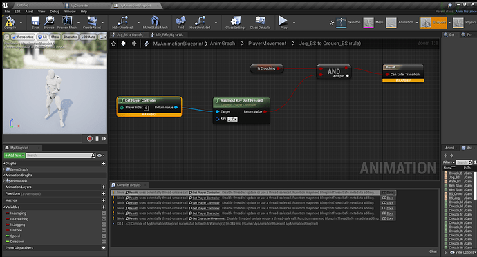 BlankUE4Tutorial--Unreal-Editor-5_8_2020-11_50_19-AM.png