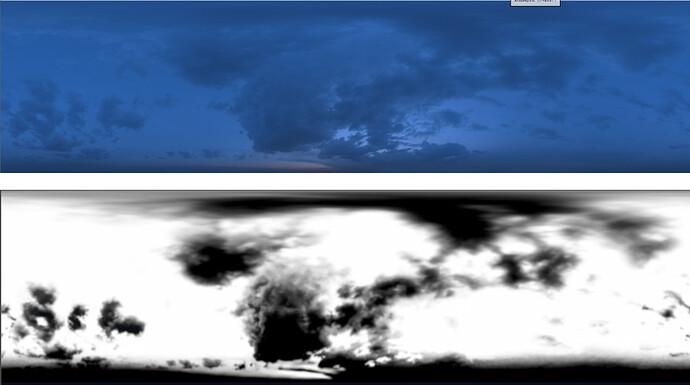 MoonWorkflow_01.jpg