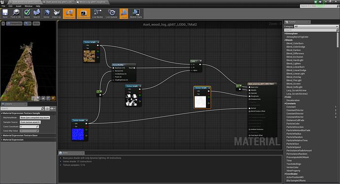 fuzzymap_setup.jpg