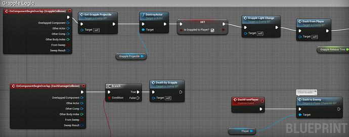Working Grapple.PNG.jpg