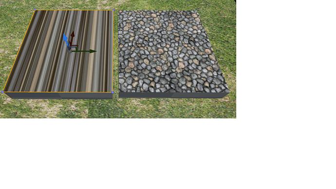 textures problem.png