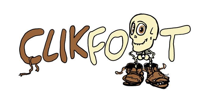 730_Clikfoot_logo_v04.jpg