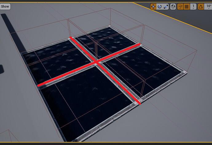intersectingcollissions.jpg