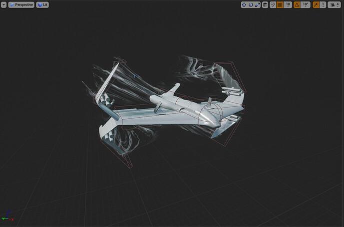 PlaneCollision.jpg