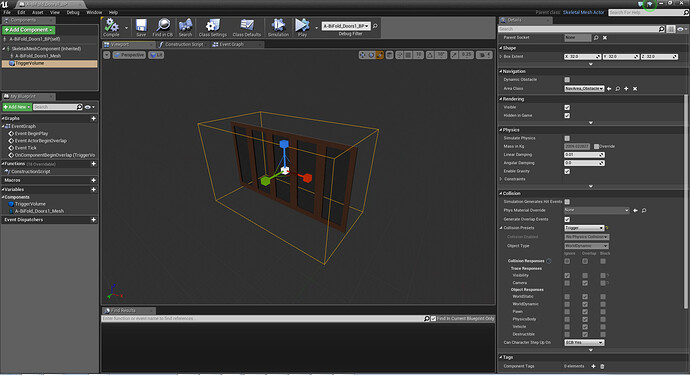 collision box.jpg