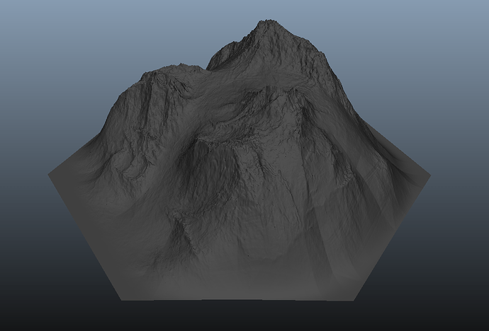 mountain001_displacement_highRes.png