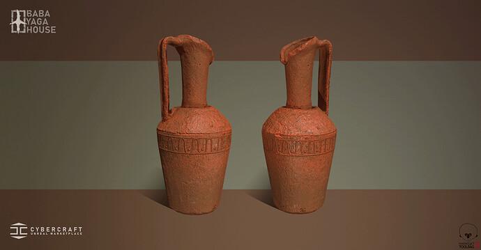 16-Vase.jpg