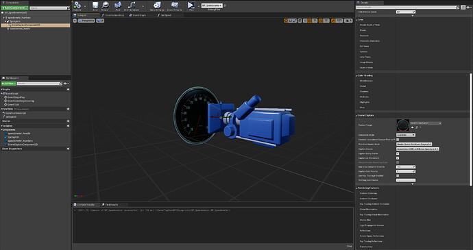 Capture_mesh_render_target.PNG