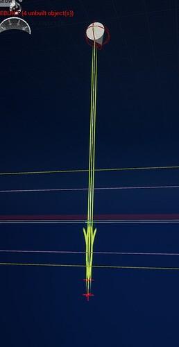 ArrowProblem2.jpg