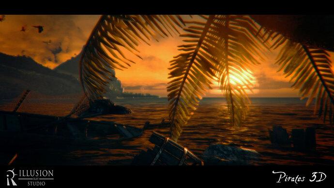 Pirates_Screenshots_20.jpg
