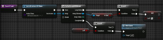 UE4 Check for Any remaining items.PNG