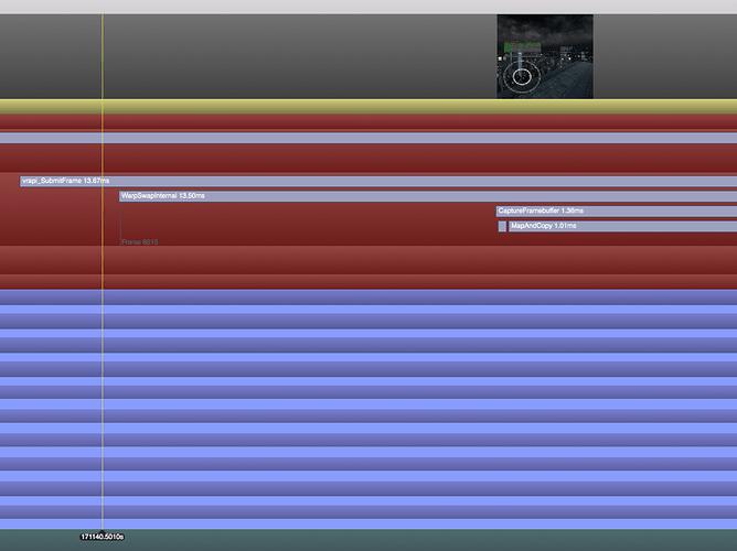 Screen Shot 2016-06-01 at 19.20.31.png