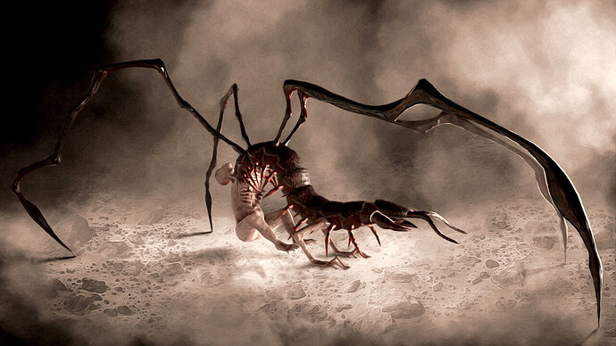creature_scolopendre_v3_1280.jpg
