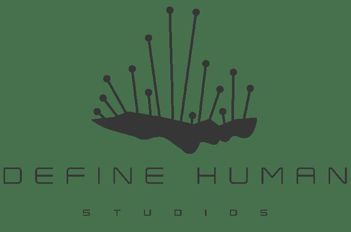 DHstudio-Logo.png