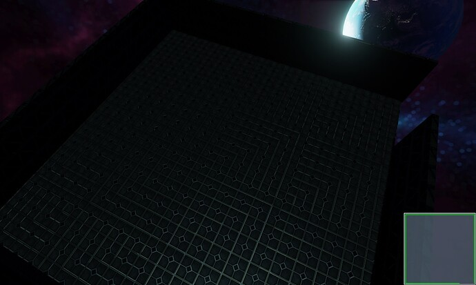 Dynamic Lighting Screenshot 2.jpg