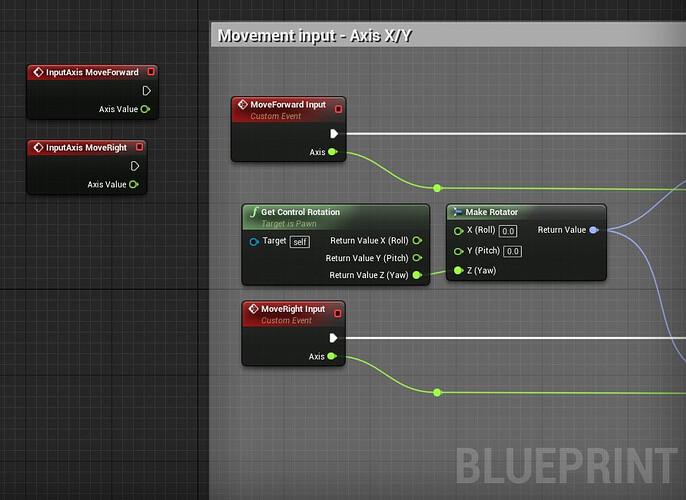 playercontroller_4.jpg