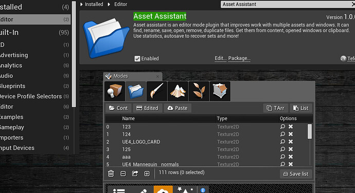 AssetAssistant_FeaturedNew.jpg
