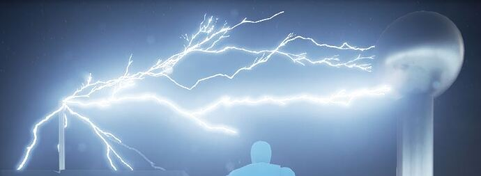 Lightning_WIP2b.JPG
