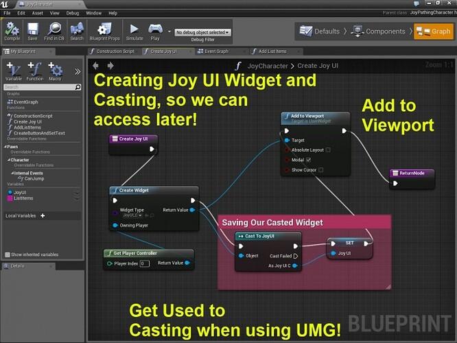 700px-CreateJoyUI.jpg