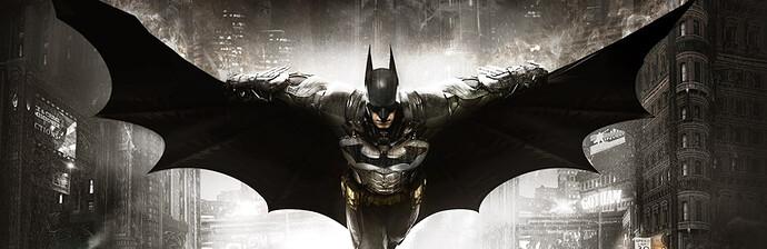 batmanAK-770x250-1158564835.jpg