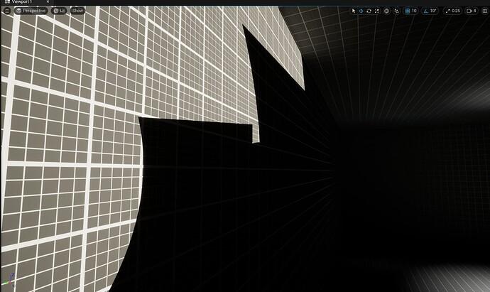 Interior Light Problem.PNG