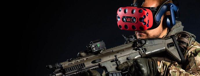OneBonsai - VRTS VR Police Training - BannerImage.jpg