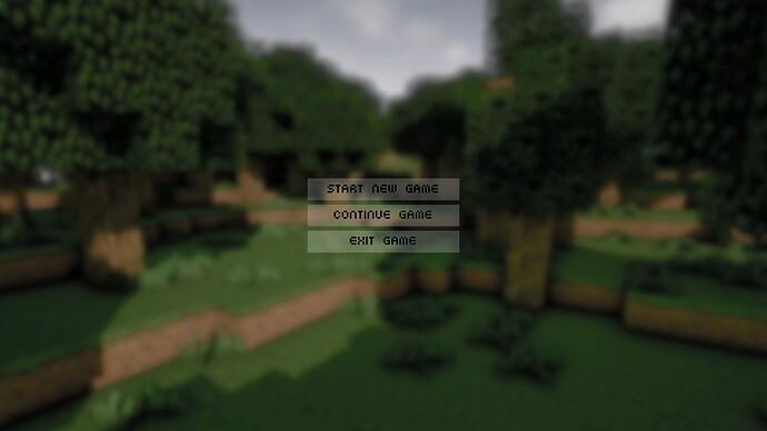 Screenshot1 (8).jpg