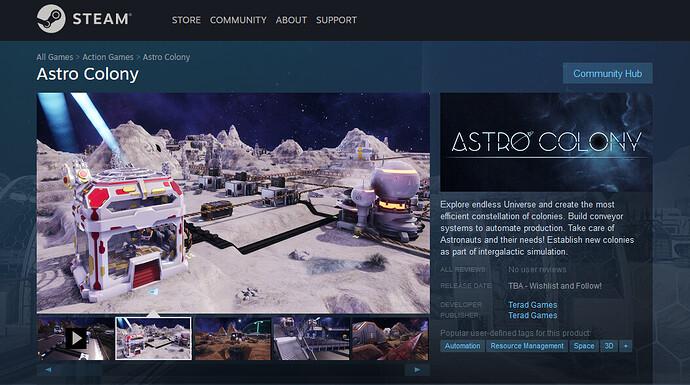 AstroColony_STEAM