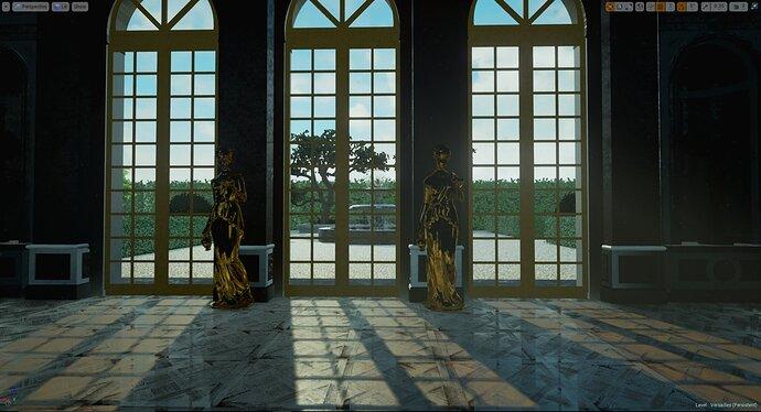 Versailles3.jpg