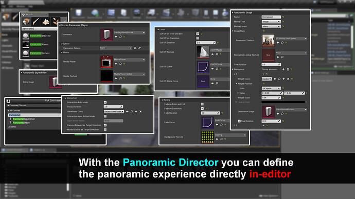 SPP_Screenshot_05.jpg