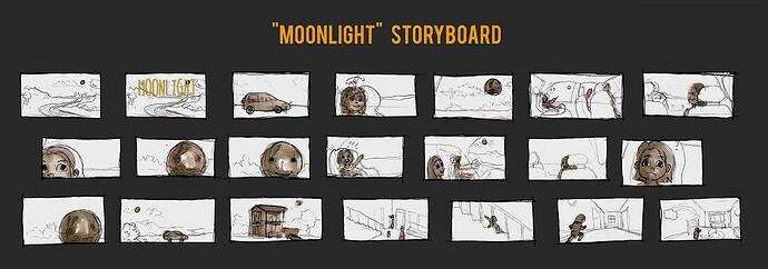 Storyboard_board_s.jpg