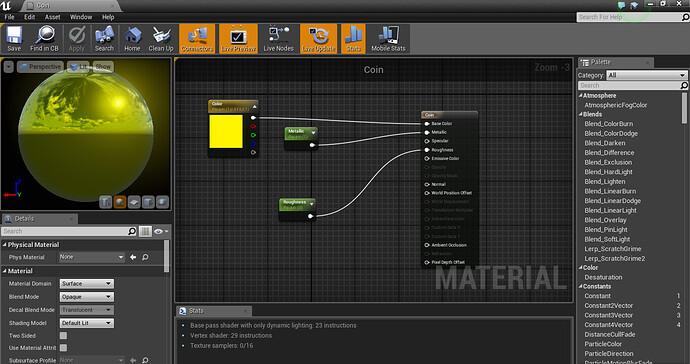 Material.PNG.jpg