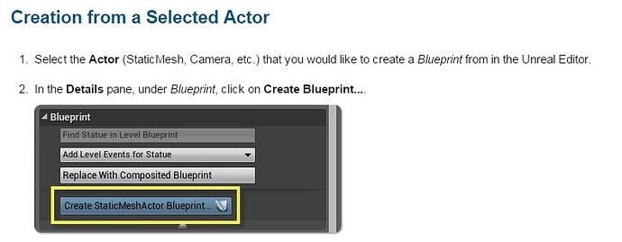 BPCreationSelectedActor.jpg