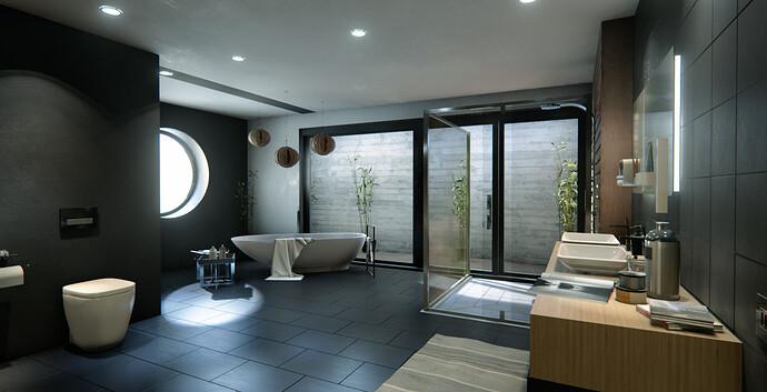 bathroom_000.jpg