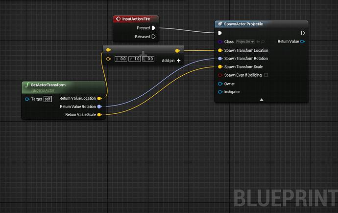 Projectile Blueprint.png