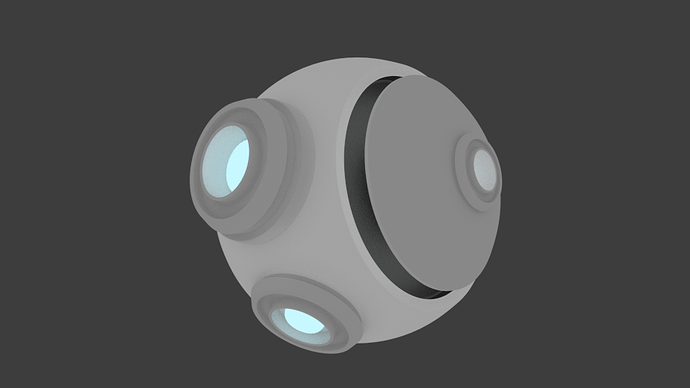 dRONE_1.png