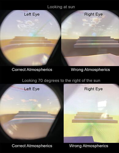 AtomsphereGlitch.jpg