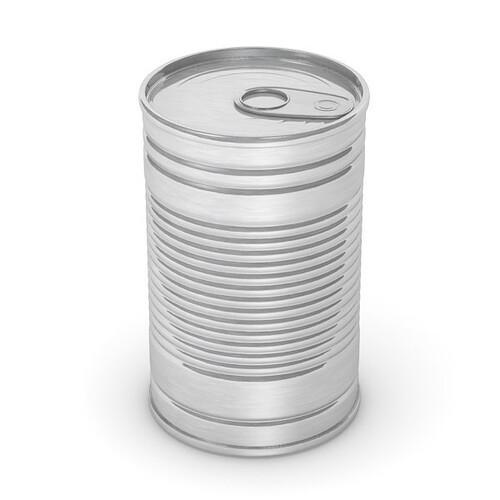food can3.jpg7f4f48af-b349-40da-afd7-4a056632f49eLarge.jpg