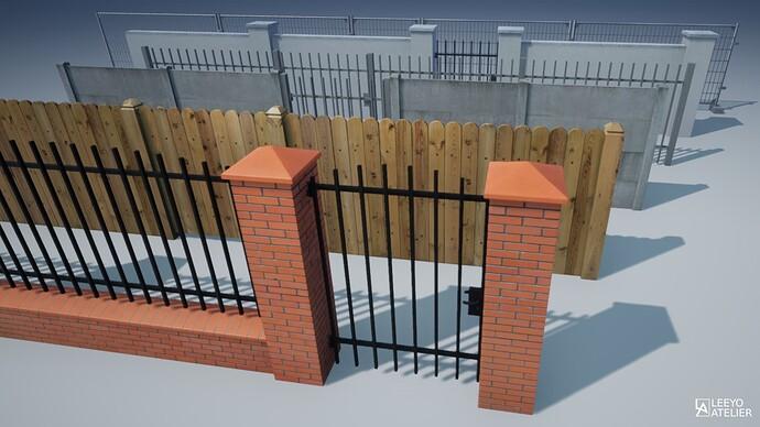Cataloge_Fences_01_01