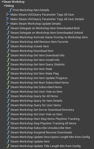 SteamWorkshopFunctions.PNG